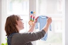 Was ist wichtig beim Kauf von Babybodys