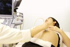 Anzeichen Schwangerschaftsvergiftung
