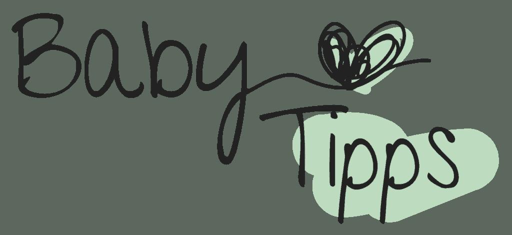 Baby Nimmt Keinen Schnuller